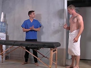 Anthony Verusso Johnny Forza In Cheating Husband Part 1 Scene Upornia Com